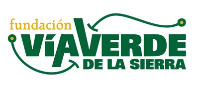 Fundación Vía Verde de la Sierra 2